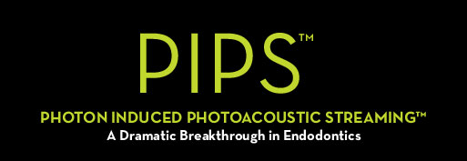 PIPS Photon Induced Photoacoustic Streaming